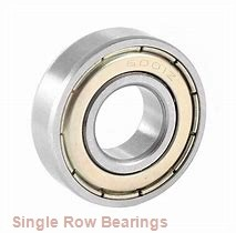 SKF 6024-Z/C3  Single Row Ball Bearings