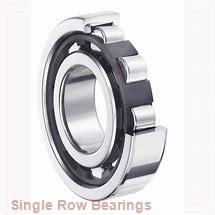 SKF W 6304-2RS1/R799  Single Row Ball Bearings