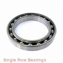 SKF 6202-2RSHNR/C3GJN  Single Row Ball Bearings