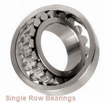 TIMKEN 140BIC588B3  Single Row Ball Bearings