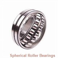 FAG 22328-E1A-M-C3  Spherical Roller Bearings