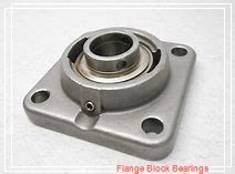 QM INDUSTRIES QMCW20J100SEO  Flange Block Bearings