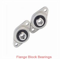 QM INDUSTRIES QVF14V065SO  Flange Block Bearings