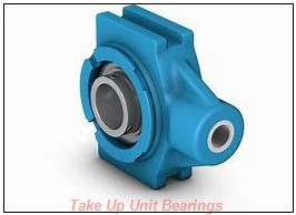 QM INDUSTRIES QVVTU22V311SN  Take Up Unit Bearings