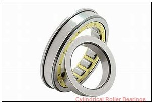 0.787 Inch | 20 Millimeter x 1.85 Inch | 47 Millimeter x 0.709 Inch | 18 Millimeter  CONSOLIDATED BEARING NJ-2204 C/4  Cylindrical Roller Bearings