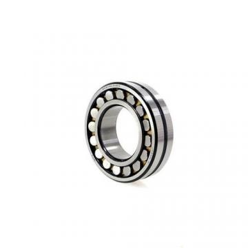 Insert Bearings UC205-100d1 Direct From Bearing Factory