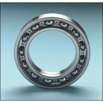 2 Bolts Ucpa206-20 Cast Housed Pillow Block Bearing Unit, 1-1/4in, Housing PA206 with Insert Ball Bearing UC206-20
