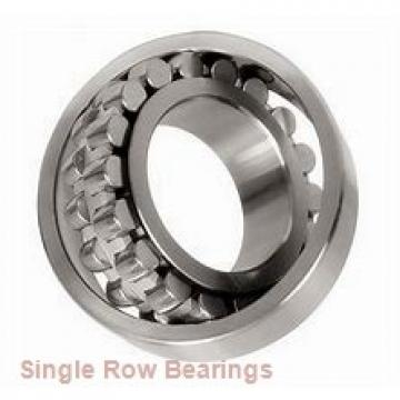 SKF 210/C3  Single Row Ball Bearings