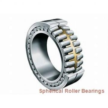 120 mm x 180 mm x 46 mm  FAG 23024-E1-TVPB  Spherical Roller Bearings