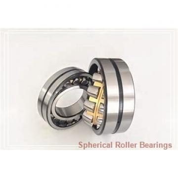 85 mm x 150 mm x 36 mm  FAG 22217-E1  Spherical Roller Bearings