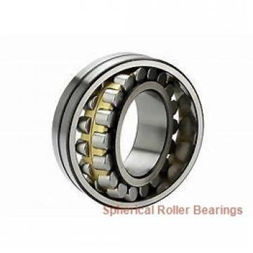 85 mm x 180 mm x 60 mm  FAG 22317-E1  Spherical Roller Bearings