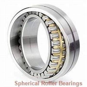 FAG 23030-E1-TVPB-C3  Spherical Roller Bearings