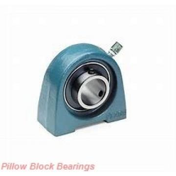 2.688 Inch | 68.275 Millimeter x 4.18 Inch | 106.172 Millimeter x 3.125 Inch | 79.38 Millimeter  QM INDUSTRIES QVVP16V211SET  Pillow Block Bearings