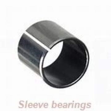 ISOSTATIC AA-2304-1  Sleeve Bearings