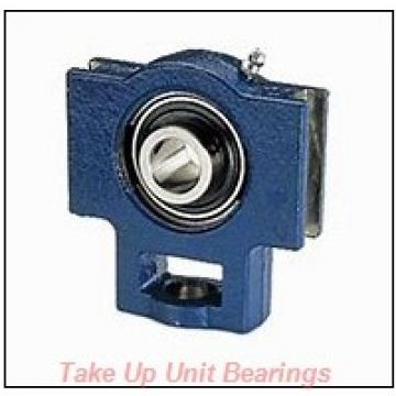 QM INDUSTRIES QVVTU19V080SC  Take Up Unit Bearings