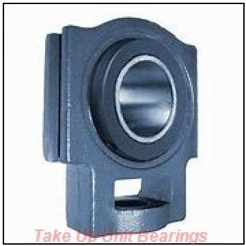 QM INDUSTRIES QVTU22V400SEB  Take Up Unit Bearings