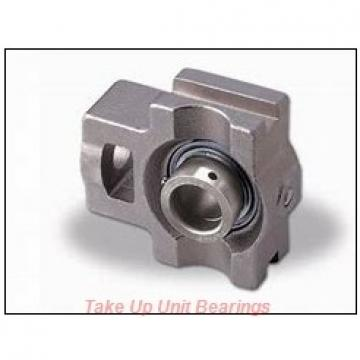 QM INDUSTRIES QATU10A200SO  Take Up Unit Bearings
