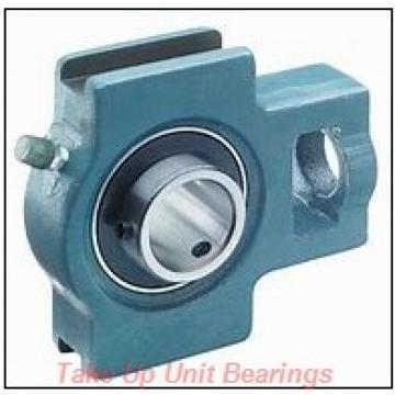 QM INDUSTRIES QATU15A215SEO  Take Up Unit Bearings