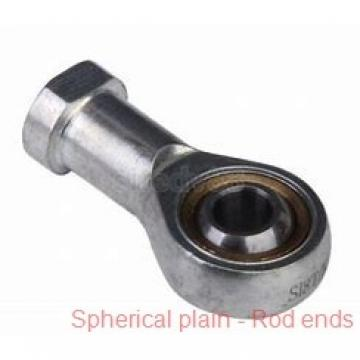QA1 PRECISION PROD KML10-12TS  Spherical Plain Bearings - Rod Ends