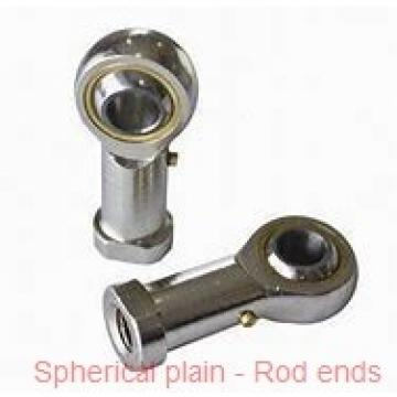 QA1 PRECISION PROD KMR10TS  Spherical Plain Bearings - Rod Ends