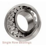 9 mm x 26 mm x 8 mm  TIMKEN 39K  Single Row Ball Bearings