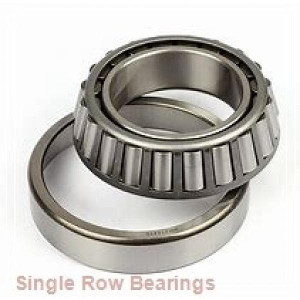 SKF 6213 N/C3  Single Row Ball Bearings #1 image