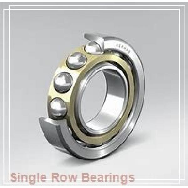 SKF 6213 N/C3  Single Row Ball Bearings #2 image