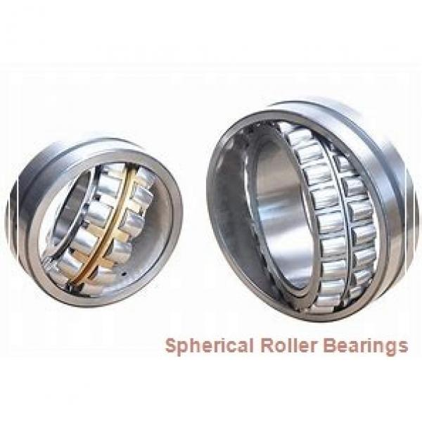 140 mm x 210 mm x 53 mm  FAG 23028-E1-TVPB  Spherical Roller Bearings #1 image